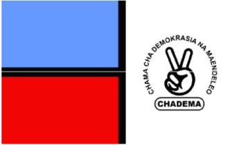 CHADEMA