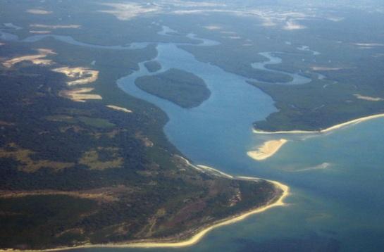 tanzania_mtwara_coastline_large