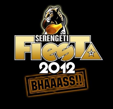 Fiesta Logo 1