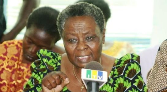 Dr-Helen-Kijo-Bisimba