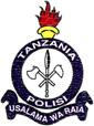 logo_tpf