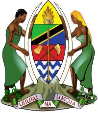 d7d83-200px-coat_of_arms_of_tanzania-svg