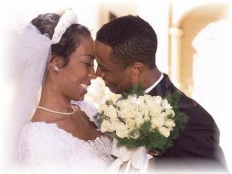 people-wedding