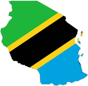 tanzania-tour-guide-flag