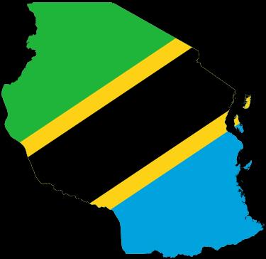 tanzania-tour-guide-flag