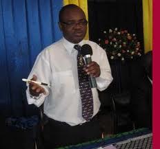 Dk. Kitila Mkumbo ni Mhadhiri Mwandamizi katika Saikolojia, Chuo Kikuu cha Dar es Salaam na Makamu Mwenyekiti wa UDASA.