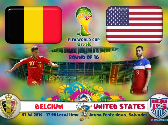Belgium-vs-United-States-World-Cup-2014-Round-Of-16-Soccer-Wallpaper-2048x1536