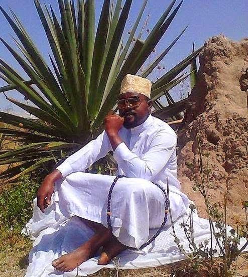 Bob-Haisa-ramadhan kareem