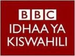 BBC -KISWAHILI