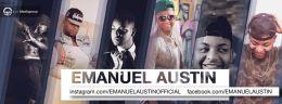 VIDEO: I HAVE TO GO WA EMANUEL AUSTIN Ft DJVERDE