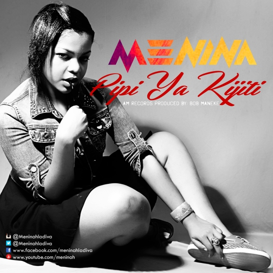 Menina-Pipi-Ya-Kijiti-Teaser-Cover-21